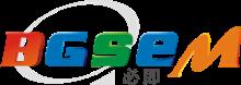 尚线网络技术(上海)有限公司