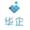 武汉华锐企航科技有限公司