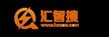 四川汇海立方科技有限公司