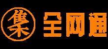 杭州集禾网络技术有限公司