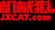 佛山市机械猫商务有限公司