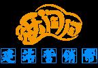 云南乐淘淘网络科技有限公司
